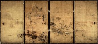 海北友松の画像 p1_4