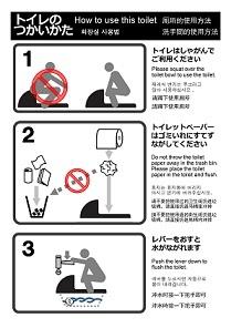 バンドリ 韓国 版 ダウンロード 方法