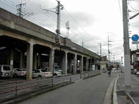 京都市:近鉄関連事業