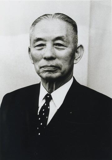 京都市:歴代市長、副市長・助役...