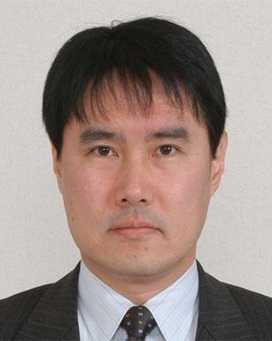 京都市:副市長のプロフィール